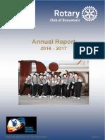 Annual Report 2017 Final Hd