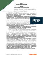 codtrabA5.pdf