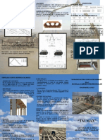 162335932-TRIPLICO-TALMAX.doc