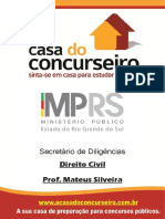 apostila-mp-rs-secretario-de-diligencias-direito-civil-mateus-silveira.pdf