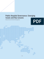 ccs_public_hospital_9.pdf
