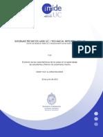 1201_El-efecto-de-las-caracteristicas-de-pares1.pdf