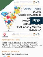 Curso-taller 049_ Encuadre