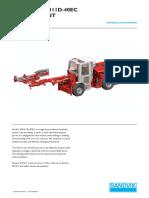 DD311D-40EC TS2-038_02.pdf