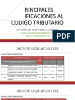 17_01_10_Reforma_Tributaria_2017