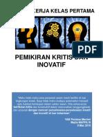 Pemikiran_Kritis_dan_Inovatif.pdf
