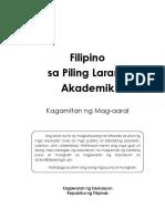 LM_FilipinoSaPilingLarangAkademik.pdf
