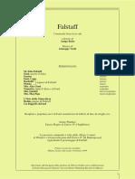 falstaff-libretto-scala.pdf