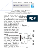 Power line carrier on-Grid System for Home Appliances.pdf