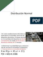 Distribución Normal_v3_Tarea Semana 5