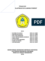 Sistem Pelaporan K3.docx