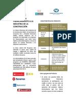 Triptico Programa de Financiamiento a La Industria de La Construcción (3)