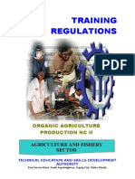 TR - Organic Agriculture Production NC II -Nov192012.doc