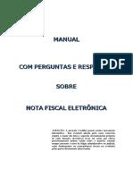 Manual GRC