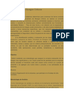 Inventarios de Riesgos Criticos.docx