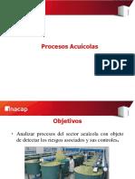 Procesos+Acuícolas