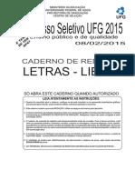 caderno-questao-redacao-letras-libras-2015.pdf