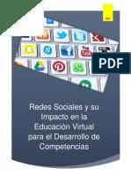 Redes Sociales en EVA Final_PDF