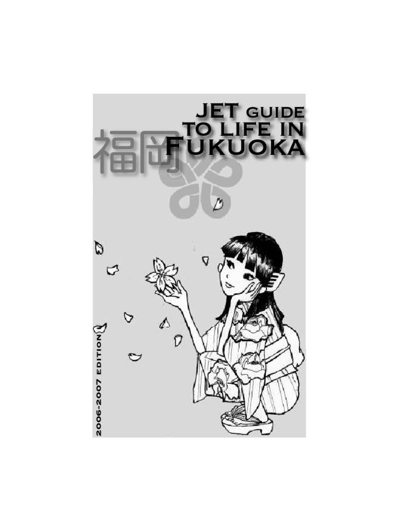 Best Books Download
