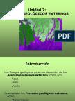 riesgos-geologicos-externos.pdf