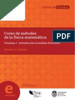 curso-de-metodos-de-la-fisica-matematica-vol-1.pdf
