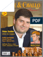 TC.pdf