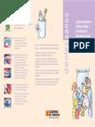 folleto_informativo_para_familias.pdf