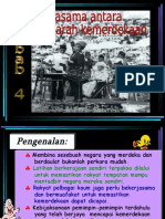 bab-4-ting-31.ppt