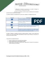 diagramabimanual-110330091145-phpapp02.doc