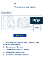 217929751-Taller-Capacitacion-CATV.ppt