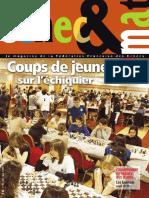 2009 - Échec & mat 99