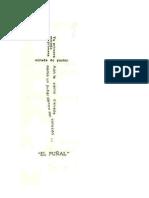 Caligramas como modelo de rizoma.docx