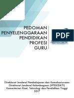 pedoman-ppg-reguler-v1.0