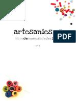 Libro_manualidades_2012.pdf