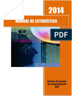 2016 Consulta MANUAL DE ESTADÍSTICA.pdf