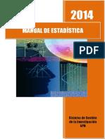 2016 Consulta MANUAL DE ESTADÍSTICA.pdf