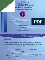 TEMA No7 Perfiles Longitudinales 2007.pptx