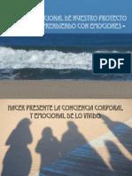Memoria emocional del proyecto.pdf