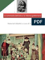 COMMEDIA DEL ARTE.ppt