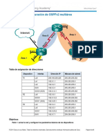 CS 6.2.3.8 X Multiarea OSPFv2 Como Referencia