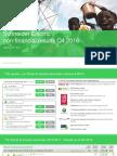 Presentation Barometer Annual Results 2016 Tcm50 281691
