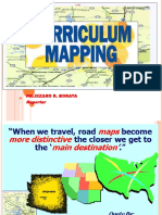 Curr Mapping