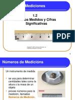 1_2 Numeros Medidos y Cifras Significativas_es_audio.pptx