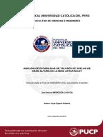 MENDOZA_JOEL_ESTABILIDAD_TALUDES.pdf
