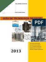 Guia Tec Leche 2013