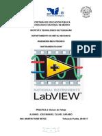 Clavel Sarabio Jose Manuel PracticaNo.4 Instrumentacion