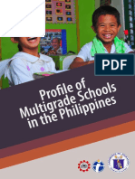 PolRes_ProfileofMultigradeSchoosInThePhilippines.pdf