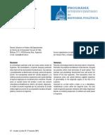 castigo_salvatore.pdf