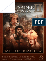 Crusader Kings II_Ebook_Tales of Treachery.pdf