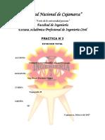 Practica n3